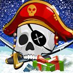 Mundo Pirata For PC / Windows / MAC