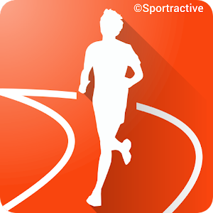 Sportractive GPS Running App for Android