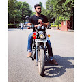 Tushar Kapoor profile pic