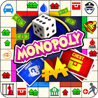 Monopoly Free For PC