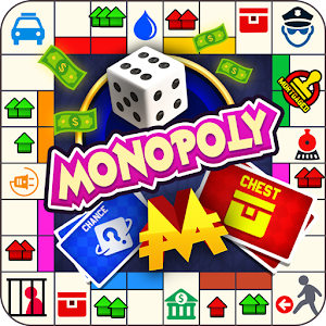 Monopoly Free For PC (Windows & MAC)
