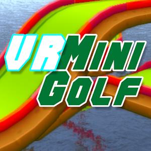VR Mini Golf For PC / Windows 7/8/10 / Mac – Free Download