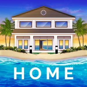 Home Design : Hawaii Life For PC (Windows & MAC)