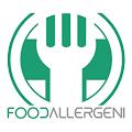 Free FoodAllergeni APK for Windows 8
