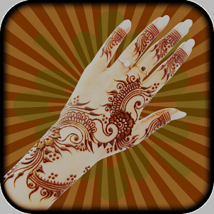 Latest Mehndi Design Videos