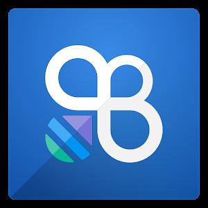 App Beenger Funny Viral Videos Apk For Kindle Fire