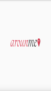 arounme - screenshot