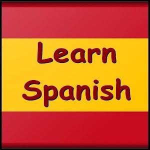 Learn Spanish - Spanish Vocabulary - Spanish Easy For PC (Windows & MAC)