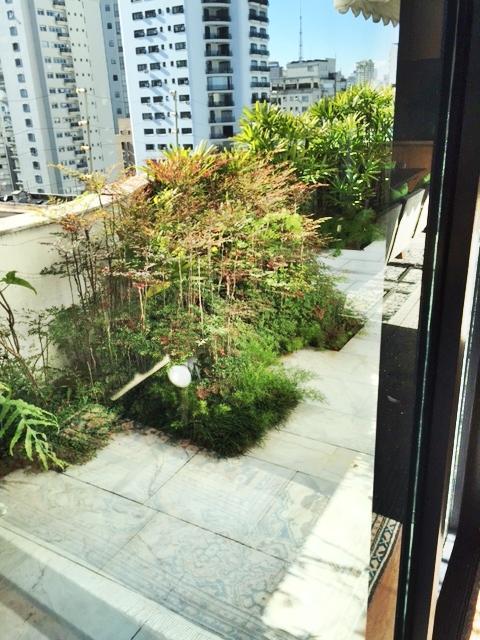 Cobertura 5 Dorm, Jardim América, São Paulo (CO1253) - Foto 17
