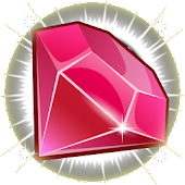 Diamond Kingdom APK for Ubuntu