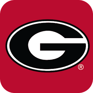 Georgia Bulldogs Ringtones For PC / Windows 7/8/10 / Mac – Free Download
