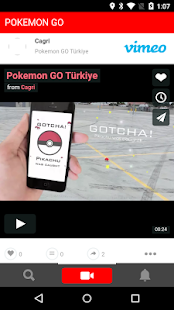 Best Pokemon GO Videos - screenshot