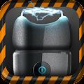 App Electric Stun Gun APK for Kindle