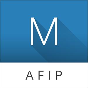 Mi Monotributo For PC / Windows 7/8/10 / Mac – Free Download