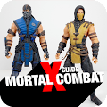 Free Mortal Combat X Cheat APK for Bluestacks