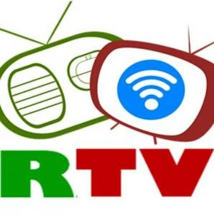 RTV Radio y TV Online for PC-Windows 7,8,10 and Mac