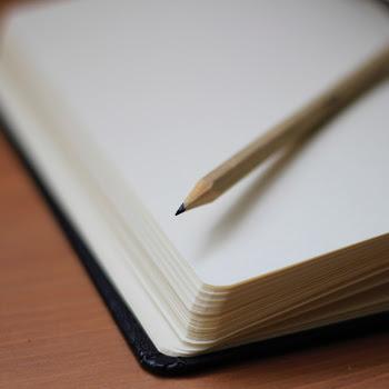 golfbuch-schlaglaengen-aufschreiben