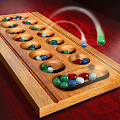 Mancala APK for Bluestacks