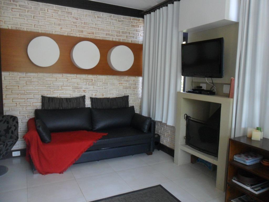 Apartamento à venda em Secretário, Petrópolis - Foto 1
