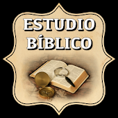 Estudios Biblicos APK for iPhone