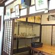 永靖公學校咖啡