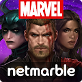 MARVEL Future Fight APK baixar