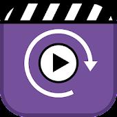 App mp4 3gp Video Format Convert APK for Windows Phone