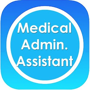 Download Medical Admin Assistant Notes APK
