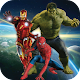 Guides Spiderman Hulk Ironman Fighting Marvel Tips
