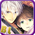 Game Love Pandemonium   BL Game apk for kindle fire