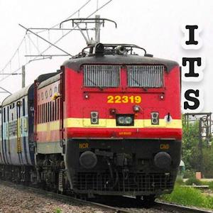 Indian Railway Train Status : Where is my Train Online PC (Windows / MAC)