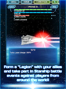 STAR WARS™: FORCE COLLECTION Screenshot