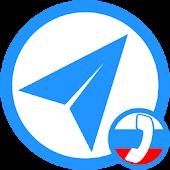 (unofficial) Русский Телеграмм
