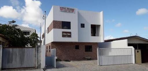 Apartamento com 2 dormitórios à venda, 48 m² por R$ 142.000 - Valentina de Figueiredo - João Pessoa/PB