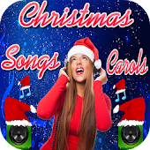 Download Popular Christmas Songs free APK on PC