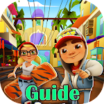 Guide for Subway Surf For PC / Windows / MAC