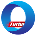 Guide for Opera Mini Turbo