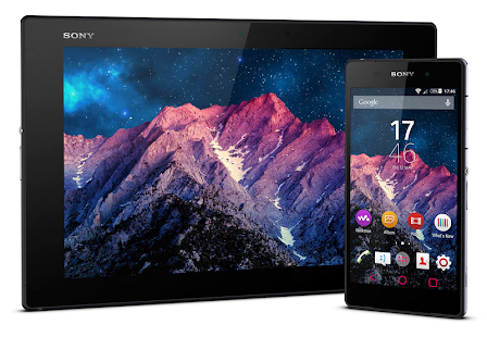 App Theme XPERIEN™ - Space APK for Windows Phone