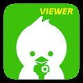 TwitCasting Viewer - (Free) APK baixar