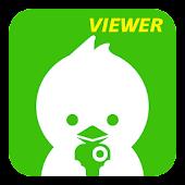 ツイキャス・ビュワー - (ライブ動画とラジオの無料生放送)