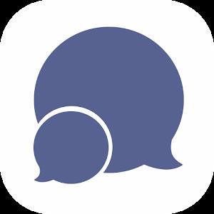 Social Hub For PC / Windows 7/8/10 / Mac – Free Download