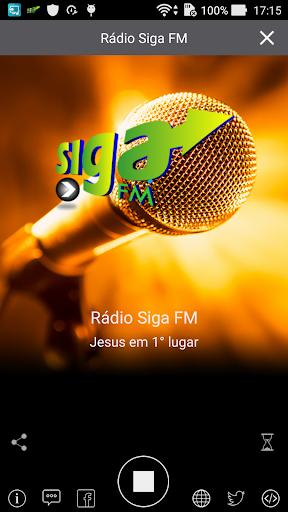 Radio Fm - Free downloads and reviews - CNET Downloadcom