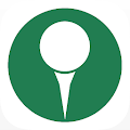 Game GolfQuis apk for kindle fire