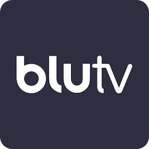 BluTV For PC (Windows & MAC)
