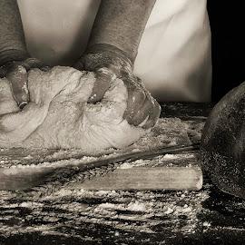 by Nancie Rowan - Food & Drink Cooking & Baking