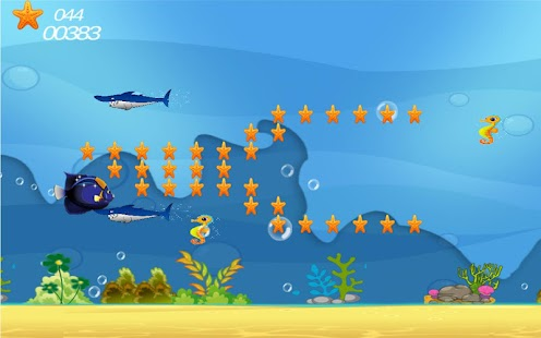 My happy fish live 2016 apk 1 0 free casual games for for Live fish games