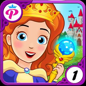 My Little Princess : Castle For PC
