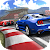 Car Racing Simulator 2015 file APK for Gaming PC/PS3/PS4 Smart TV