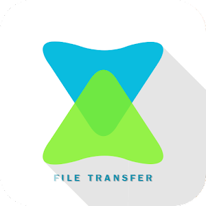 Guide Xender Big & Large File Transfer