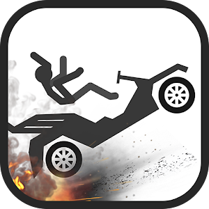Stickman Destruction Pogo For PC (Windows & MAC)